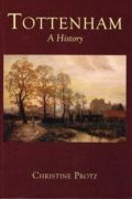 Tottenham - A History