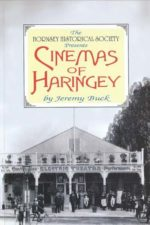 Cinemas of Haringey