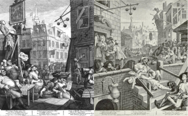 Beer-street-and-Gin-lane 1200