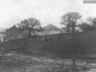 Sidney Road, 1887
