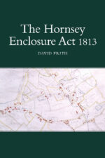 The Hornsey Enclosure Act 1813