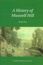 A History of Muswell Hill