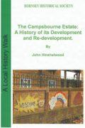 The Campsbourne Estate