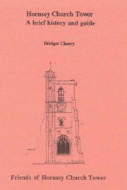 Hornsey Church Tower