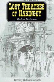 Lost Theatres of Haringey