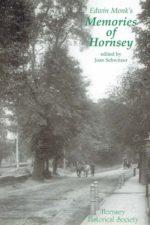 Memories of Hornsey