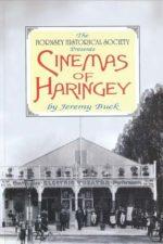 Cinemas of Haringey