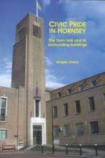 Civic Pride in Hornsey
