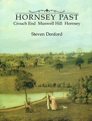 Hornsey Past