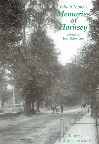 Memories of Hornsey