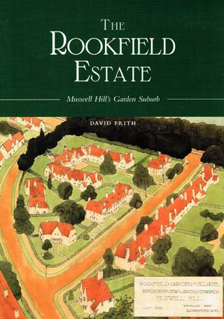 The Rookfield Estate