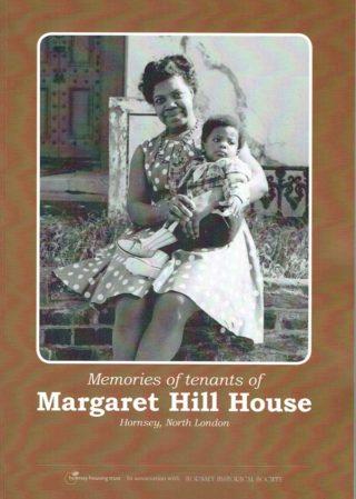 Memories of Margaret Hill House